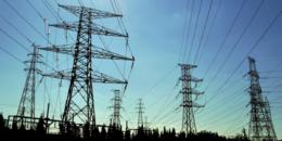 El Proyecto Migrate aborda el reto de reducir el impacto en la seguridad de la red eléctrica del futuro
