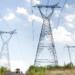 ABB se adjudica un contrato para un enlace eléctrico a larga distancia en Brasil