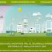 Empresas colaboradoras ya se pueden adherir al Programa de Desarrollo Energético Sostenible de Andalucía