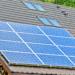 Diseñan un sistema inteligente para incluir al consumidor final en el mercado eléctrico