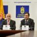 El Cabildo de Gran Canaria se abastece con energía verde
