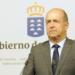 Canarias convoca la contratación del suministro eléctrico por 35,6 millones de euros