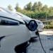 Cataluña ofrece subvenciones para instalar electrolineras