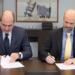 Acuerdo entre IK4-Tekniker y CENER para impulsar I+D en Renovables