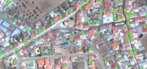 Figura 5. Imagen Geolocalización de Dispositivos.