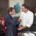 El estado brasileño de Ceará tendrá un fondo de incentivo para la generación distribuida