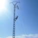 Iberdrola revisa la seguridad del suministro comprobando más de 53.000 kilómetros de líneas eléctricas