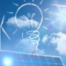 InterGRIDy, nuevo modelo para la generación de energía distribuida y almacenamiento