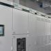 Siemens instalará en Alemania un sistema de almacenamiento energético con baterías de litio