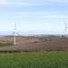 El 25% de la eólica en España participa en los servicios de ajuste para garantizar el suministro