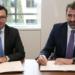 El BEI otorga 450 millones para reforzar la red eléctrica de la península y las interconexiones