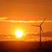 Cataluña se podría abastecer con energías 100% renovables en 2050