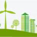 Una cooperativa de energía limpia, entre las suministradoras de la Generalitat Valenciana