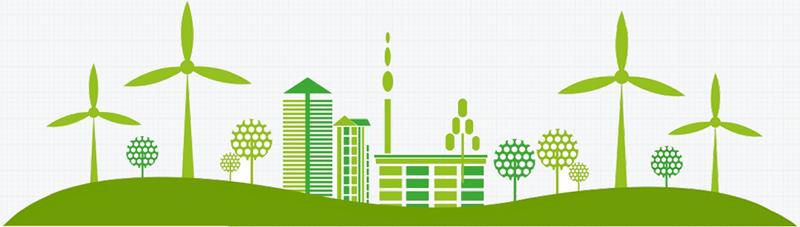 Varias dependencias de la Generalitat Valenciana consumirán energía limpia generada por la Cooperativa Elèctrica d´Alginet ganadora de la licitación frente a otras suministradoras.