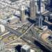 Acuerdo entre Enel y Dubai para cooperar en smart grids y digitalización de redes