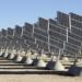Foro Iberoamericano, colaboración internacional para impulsar la energía fotovoltaica