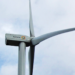 Gamesa suministra los 75 MW del primer parque eólico de Indonesia
