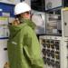 Iberdrola instala 10,5 millones de contadores inteligentes para su telegestión