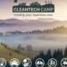 Cleantech Camp busca proyectos emprendedores en sectores de energías limpias