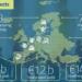 InnoEnergy abre una convocatoria de inversiones para tecnologías energéticas innovadoras