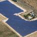 Una inversora recién creada adquiere ocho proyectos de generación fotovoltaica