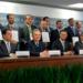 México añade cerca de 5.000 nuevos megavatios de energías limpias a la capacidad existente