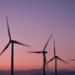 MINETAD actualiza la retribución de las instalaciones eléctricas renovables