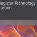 Optimismo en el sector de las renovables, especialmente con la fotovoltaica