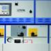 Ormazabal proporciona sus soluciones de telegestión a la red inteligente de Iberdrola