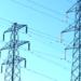 Perú convoca el concurso de adjudicación de proyectos de energía eléctrica