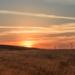 Un proyecto eólico en Tailandia probará los nuevos aerogeneradores de Gamesa