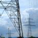 Informe REE sobre la repercusión de los servicios de ajuste en el precio final de la energía