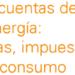 Seminario sobre la importancia de las tarifas energéticas en el autoconsumo