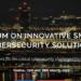 Viena acogerá el Simposio sobre Soluciones de Ciberseguridad para Smart Grids