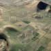 Subestación para el suministro eléctrico de tres parques eólicos en Lanzarote