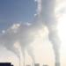 Las Emisiones de CO2 se mantienen estables en 2016 por tercer año consecutivo