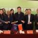 Un proyecto financiero para generar 610 GWh renovables en China durante 2018
