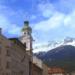 Renovables y electrolisis para convertir El Tirol en región energéticamente autónoma