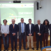 Canarias participa en un proyecto que busca la independencia energética de la Macaronesia