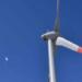 Canarias renueva el Parque Eólico Barranco de Tirajana