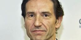 José Ignacio Hormaeche, Director Gerente del Cluster de Energía del País Vasco
