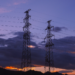 Realizada nueva subasta para la interconexión eléctrica con Portugal