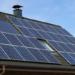 Una cuenta virtual para almacenar el excedente del autoconsumo de energía solar