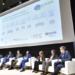Bidelek Sareak culmina cinco años de digitalización de la red eléctrica