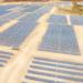 Dos plantas fotovoltaicas de 20,6 MW se conectan a la red de distribución de Chile