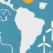 Las empresas españolas de renovables aumentan su presencia en Latinoamérica un 83%