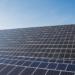 Enel comienza la construcción de la mayor Planta Fotovoltaica del Continente Americano