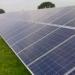 Enertis realizará el control de calidad de módulos fotovoltaicos de 59MWp en China y Malasia