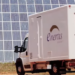 Enertis verificará el rendimiento de la plata fotovoltaica con mayor capacidad de Sudamérica