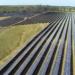 Invenergy compra a FRV la planta solar de la Jacinta, en Uruguay